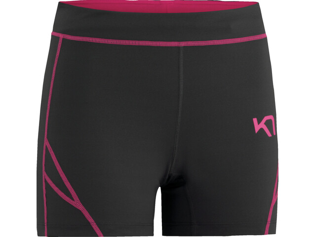 Kari Traa W's Louise Shorts EBONY